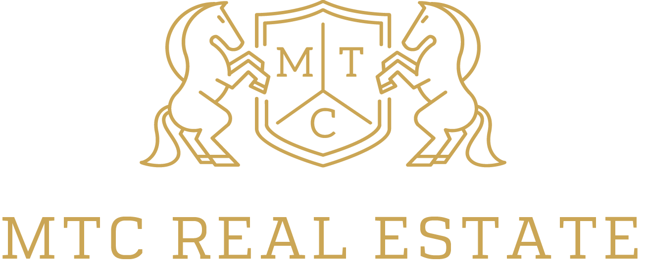MTC Real Estate®